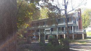 1810 hotel